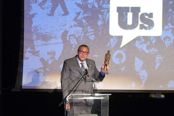 Adam McKay OF BY FOR Awards, Represent.Us