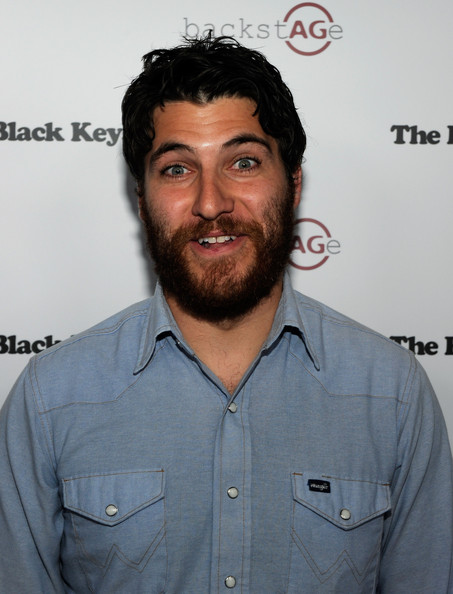 adam pally pictures ag adriano goldschmied launches backstage presents with a performance. Black Bedroom Furniture Sets. Home Design Ideas