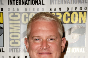Adam Reed Comic-Con International 2016 - FX's 'Archer' Press Line