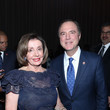 Adam Schiff Robert F. Kennedy Human Rights Hosts 2019 Ripple Of Hope Gala & Auction In NYC - Inside