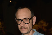Terry Richardson Photos Photo