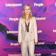 Adelaide Clemens People & Entertainment Weekly 2019 Upfronts