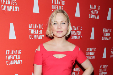 Adelaide Clemens 'Hold On to Me Darling' Opening Night - After Party