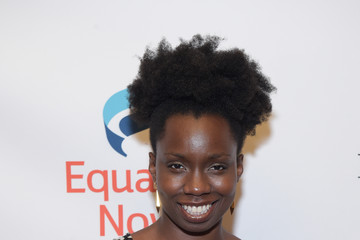 Adepero Oduye Equality Now Celebrates 25th Anniversary at 'Make Equality Reality' Gala - Arrivals