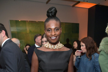 Adina Porter FX Networks Celebrates Their Emmy Nominees in Partnership With Vanity Fair