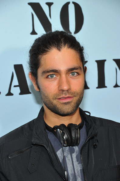adrian grenier wifeadrian grenier wikipedia, adrian grenier and barbara palvin, adrian grenier wdw, adrian grenier kim kardashian, adrian grenier wife, adrian grenier sarah michelle gellar, adrian grenier gif, adrian grenier movies, adrian grenier instagram, adrian grenier films, adrian grenier entourage, adrian grenier private life, adrian grenier devil wears prada, adrian grenier biography, adrian grenier young, adrian grenier, adrian grenier net worth, adrian grenier height, adrian grenier imdb, adrian grenier twitter