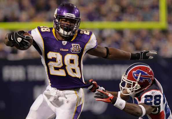 Adrian+Peterson+Buffalo+Bills+v+Minnesota+Z_a13znjuStl.jpg
