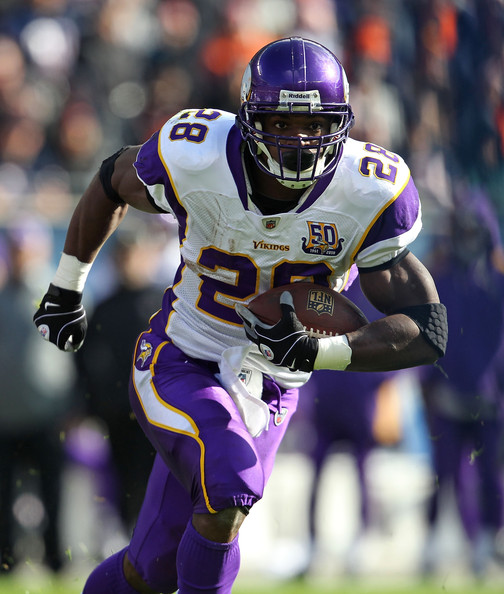Adrian+Peterson+Minnesota+Vikings+v+Chicago+cqJGnJX2Qzfl.jpg