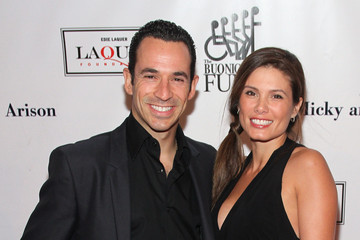 Adriana Henao Destination Fashion 2012 To Benefit The Buoniconti Fund To Cure Paralysis