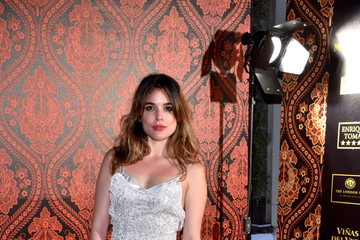 Adriana Ugarte 'Julieta' - After Party - The 69th Annual Cannes Film Festival