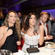 Adrianna Costa March of Dimes Los Angeles Signature Chefs Dinner & Auction