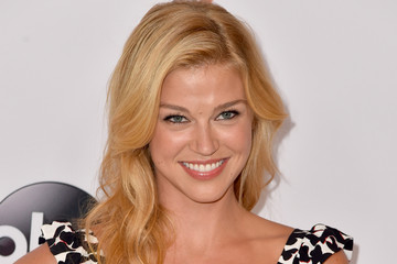 adrianne palicki eye colour