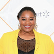 Adrienne C. Moore 2018 Essence Black Women In Hollywood Oscars Luncheon - Red Carpet