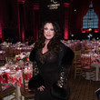 Adrienne Landau Accessories Council Hosts The 23rd Annual ACE Awards - Inside