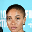 Adwoa Aboah 'Rare Beasts' UK Premiere - 63rd BFI London Film Festival