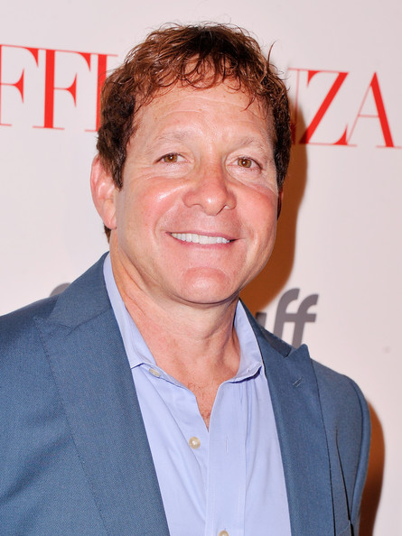 steve guttenberg net worth