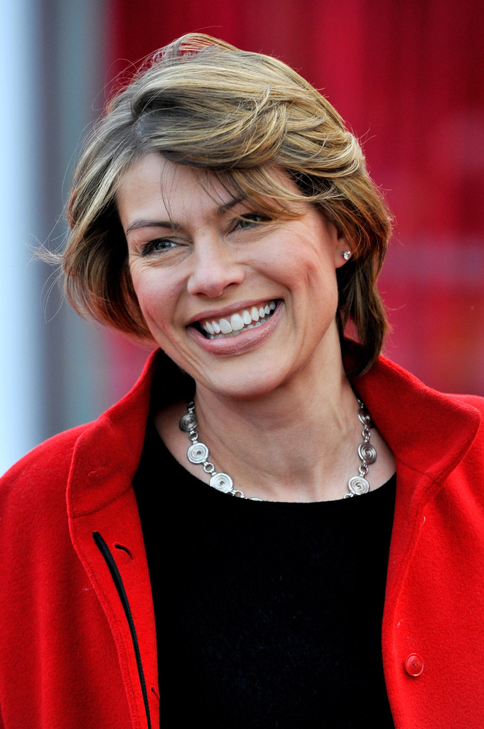 Kate Silverton Photos Photos African Cats Uk Premiere In Aid Of Tusk Outside Arrivals Zimbio