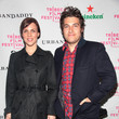 Adam Pally Photos