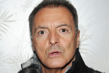 armand assante photos