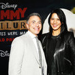 """Agnes Chu Premiere Of Disney +'s """"Timmy Failure: Mistakes Were Made"""" - Red Carpet"""