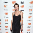 Agyness Deyn 2018 Toronto International Film Festival - 'Her Smell' Premiere
