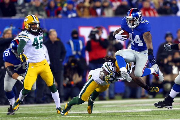 new york giants running backs over the years search