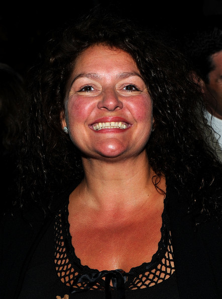 aida turturro husbandaida turturro husband, aida turturro married, aida turturro young, aida turturro, аида туртурро, aida turturro wiki, aida turturro tattoo, aida turturro imdb, aida turturro net worth, aida turturro breasts, aida turturro hot, aida turturro brother, aida turturro law and order, aida turturro what about bob
