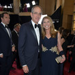 Aileen Roberts 91st Annual Academy Awards - Executive Arrivals