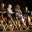 Aimee Carrero DreamWorks She-Ra And The Princesses Of Power At New York Comic-Con