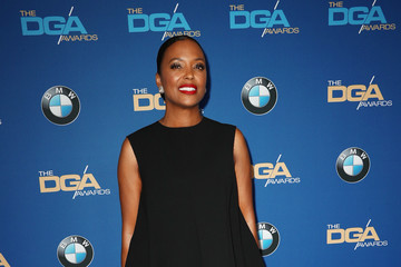 Aisha Tyler 70th Annual Directors Guild of America Awards - Arrivals