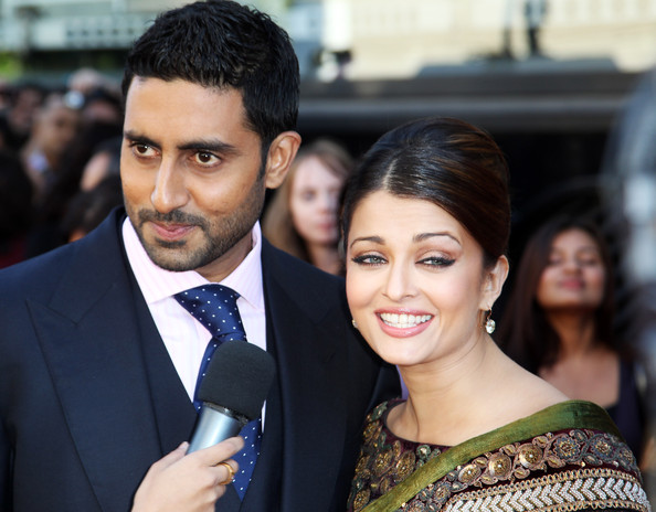 �������� photos Aishwarya 2011 ������
