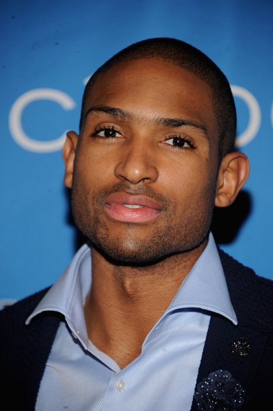 al horford - photo #30