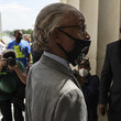 Al Sharpton March On Washington To Protest Police Brutality