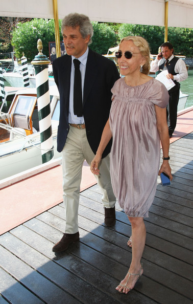 Alain+Elkann+Celebrity+Sightings+66th+Venice+jhizzApj7aFl.jpg