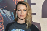 Natalie Zea Photos Photo
