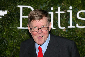 Alan Bennett London Evening Standard British Film Awards - Red Carpet Arrivals