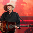 Alan Jackson 11th Annual ACM Honors - Show