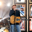 Alan Jackson 56th Academy Of Country Music Awards - Show