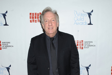 Alan Zweibel 2016 Writers Guild Awards New York Ceremony - Arrivals