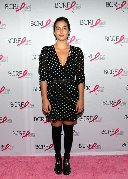 alanna masterson facebook official