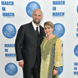 Albert Pujols UN Women For Peace Association 2019 International Women's Day Celebration