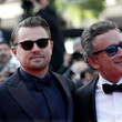 Alejandro Agag 'The Traitor' Red Carpet - The 72nd Annual Cannes Film Festival