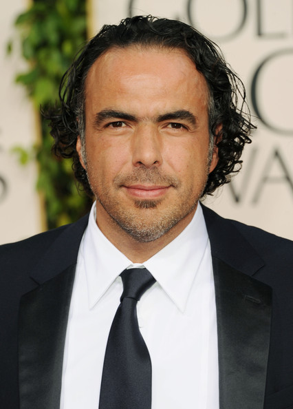Alejandro Gonzalez Inarritu Director Alejandro Gonzalez Inarritu arrives at the 68th Annual Golden Globe Awards held at The Beverly Hilton hotel on January 16, 2011 in Beverly Hills, California.