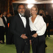 Alejandro Gonzalez Inarritu The Academy Museum Of Motion Pictures Opening Gala - Arrivals