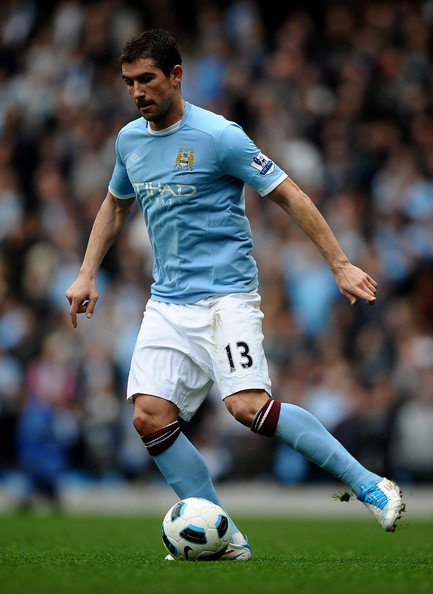 ... Photos - Manchester City v Sunderland - Premier League - Zimbio