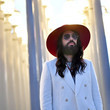 Alessandro Michele 2019 LACMA Art And Film Gala Honoring Betye Saar And Alfonso Cuarón - Best Of