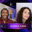 Alessia Cara Global Citizen Prize Awards Special Honoring Changemakers In 2020 Shaping The World We Want