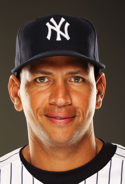 mark teixeira wallpaper yankees. wallpaper yankees