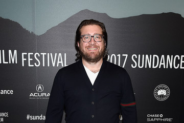 Alex Bourne Independent Pilot Showcase - 2017 Sundance Film Festival