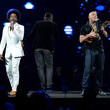 Alex Cuba 2013 Latin Recording Academy Person Of The Year Honoring Miguel Bose - Show